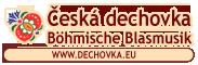 dechovka.eu