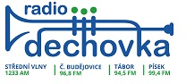 Rádio dechovka